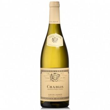 Vinho Branco Louis Jadot Chablis 2020