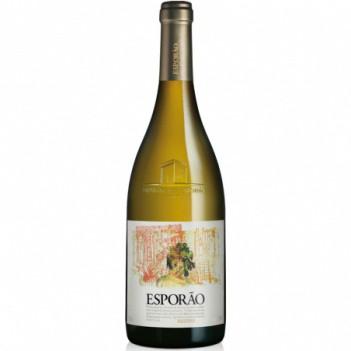 Vinho Branco Esporão Reserva - Alentejo 2020