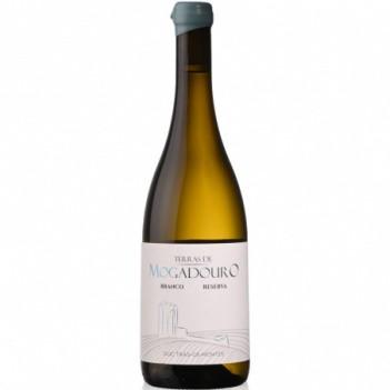 Vinho Branco Terras de Mogadouro Reserva 2019
