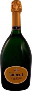 Champagne Ruinart Brut - França
