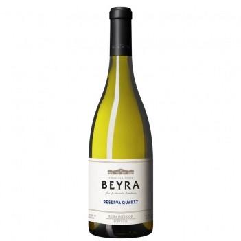 Vinho Branco Beyra Reserva Quartz - Beira Interior 2018