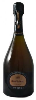 Champagne Dom Ruinart Rosé 1996 - França 1996