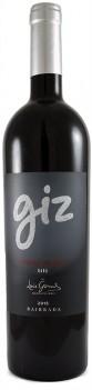 Vinho Tinto Vinhas Velhas Giz - Bairrada 2017