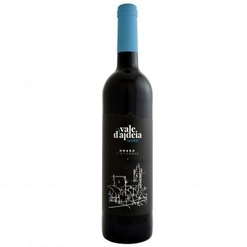 Vinho Tinto Vale DAldeia - Douro 2018
