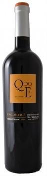 Vinho Tinto Quinta do Encontro - Bairrada 2015