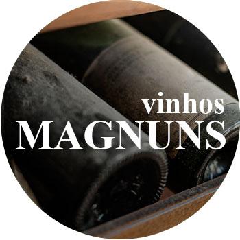 Vinhos Magnuns