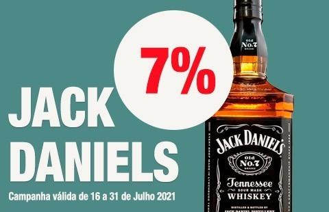 jack daniels 10