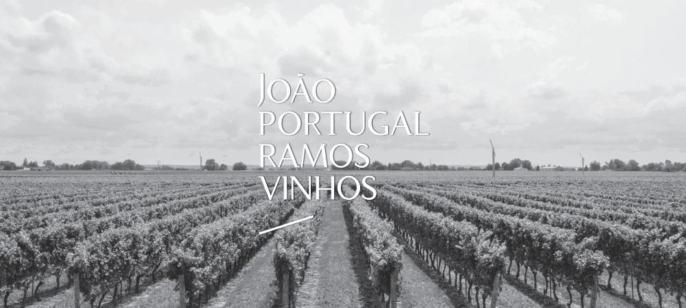 Joao-Portugal-Ramos.png