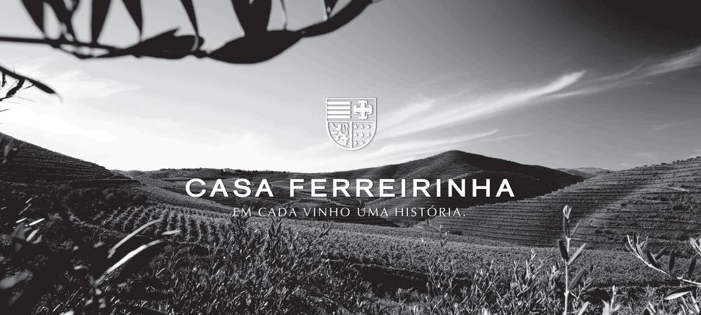 caas-ferrerinha.png