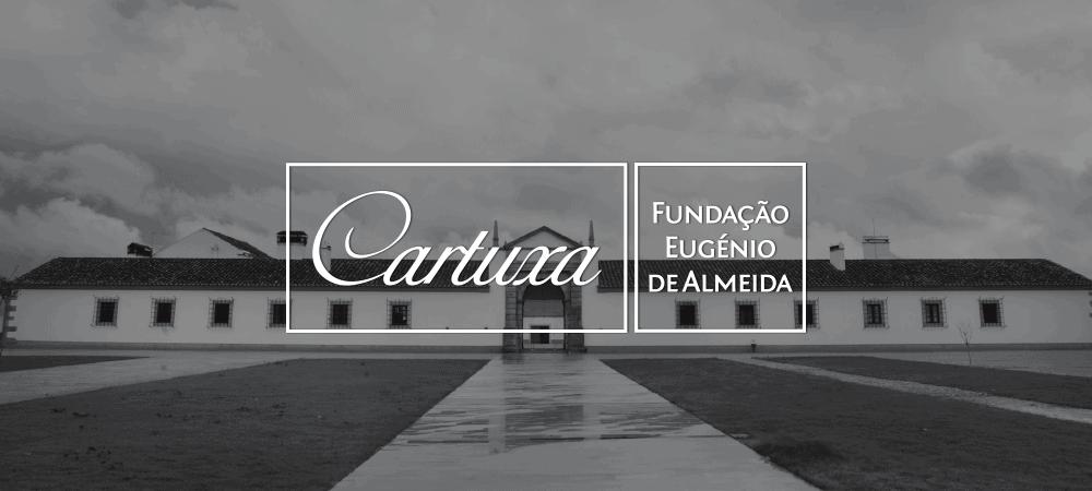 cartuxa1.png