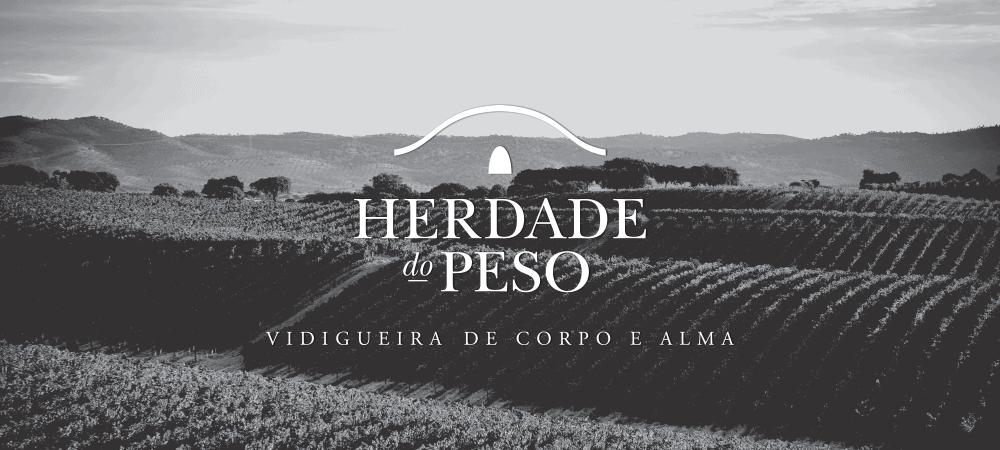 herdade-do-peso.png