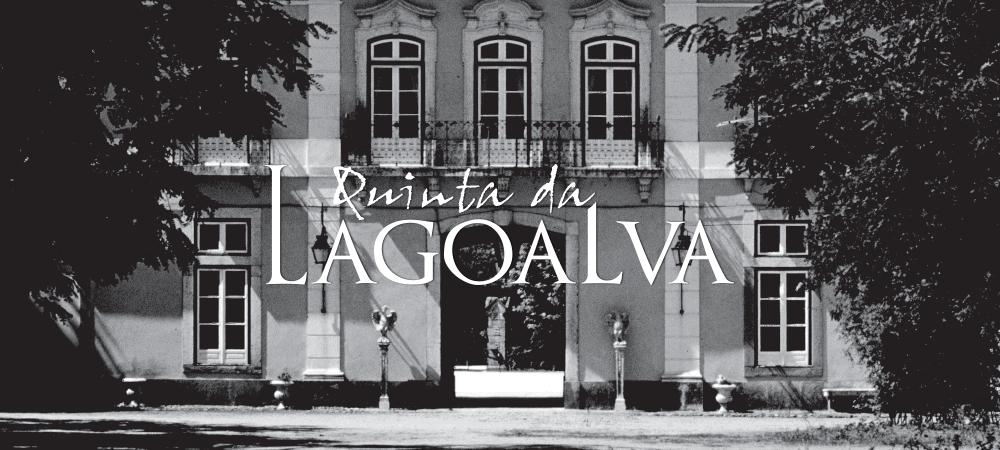 lagoalva_1.png