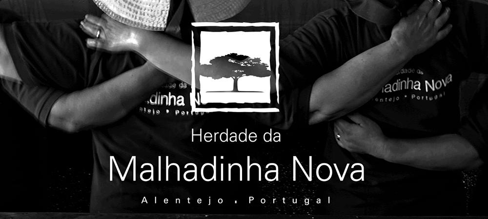 malhadinha.png