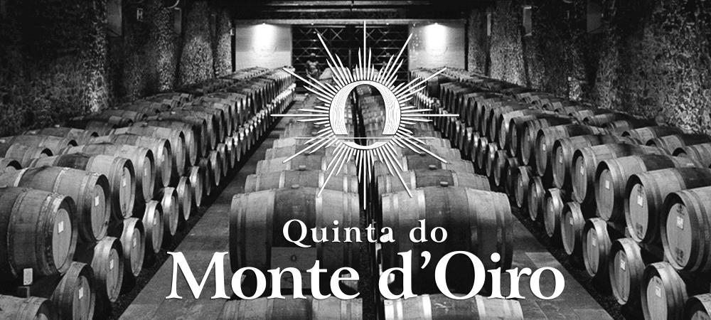 Pag Produto-montedoiro2.png