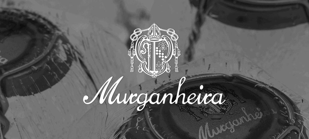 murganheira.png