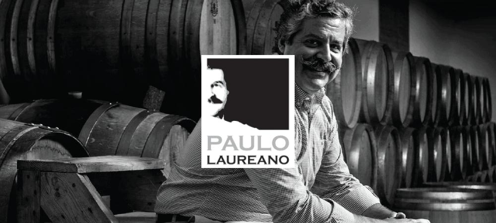 paulolaureano.png