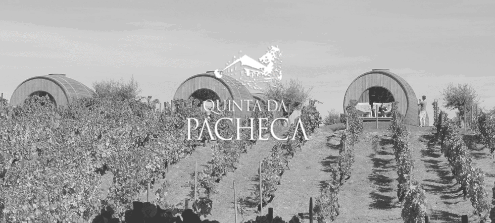 quintapacheca-img.png