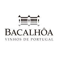 Bacalhôa, Vinhos de Portugal