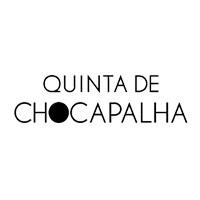 Quinta da Chocapalha