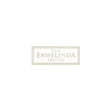 Ermelinda Freitas