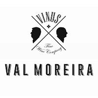 Quinta Val Moreira