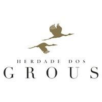 Herdade dos Grous