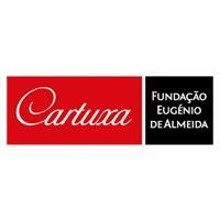 Cartuxa - Fundação Eugénio de Almeida