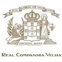 Real Companhia Velha