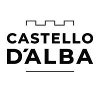 Castello D Alba