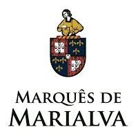 Marquês Marialva