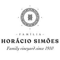 Horacio Simoes