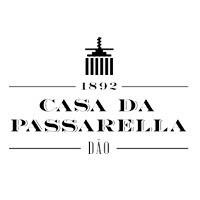 Casa da Passarella