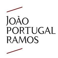 João Portugal Ramos