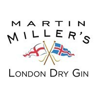 Martin Millers