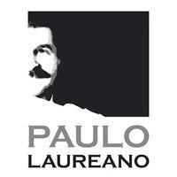 Paulo Laureano Vinhos