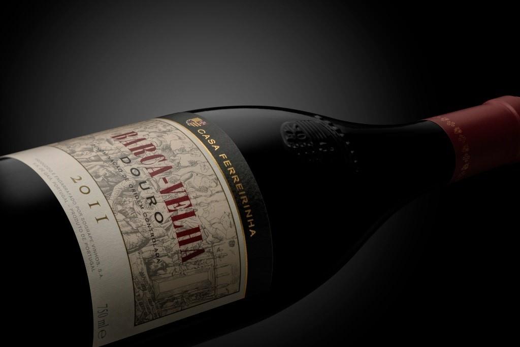 Barca Velha 2011: o vinho poderoso para paladares requintados