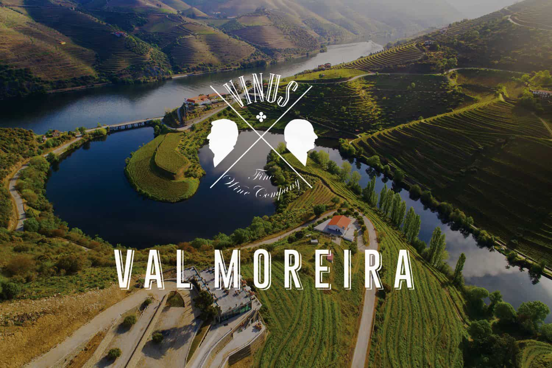 Quinta do Val Moreira: A nova essência do Douro